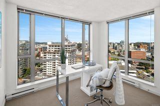 Main Photo: 2001 751 Fairfield Rd in : Vi Downtown Condo for sale (Victoria)  : MLS®# 886664