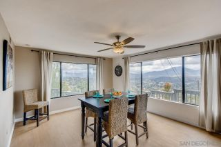 Photo 36: MOUNT HELIX House for sale : 5 bedrooms : 4460 Ad Astra Way in La Mesa