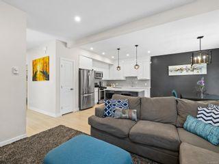 Photo 14: 1408 Sandringham Ave in : Na Departure Bay House for sale (Nanaimo)  : MLS®# 878429
