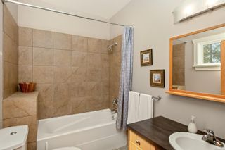 Photo 22: 4978 Old West Saanich Rd in : SW Beaver Lake House for sale (Saanich West)  : MLS®# 852272