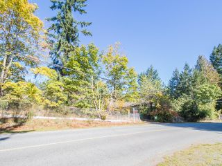 Photo 29: LOT 3 Extension Rd in NANAIMO: Na Extension Land for sale (Nanaimo)  : MLS®# 830669