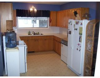 Photo 6: 921 BYNG Place in WINNIPEG: Fort Garry / Whyte Ridge / St Norbert Residential for sale (South Winnipeg)  : MLS®# 2900315