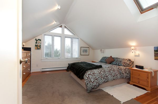 Photo 22: Photos: 4073 W 19TH Avenue in Vancouver: Dunbar House for sale (Vancouver West)  : MLS®# V995201