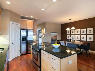 Photo 16: 5016 21 Street SW in Calgary: Altadore House for sale : MLS®# C4166322