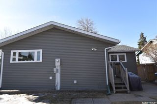 Photo 20: 309 7th Avenue East in Nipawin: Residential for sale : MLS®# SK851862