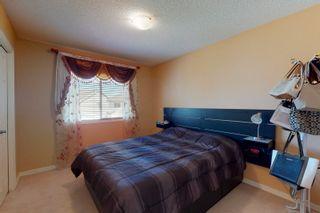 Photo 28: 20820 55 Avenue in Edmonton: Zone 58 House for sale : MLS®# E4251212