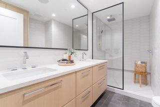 Photo 27: 202 4685 CAMBIE STREET in Vancouver: Cambie Condo for sale (Vancouver West)  : MLS®# R2610854