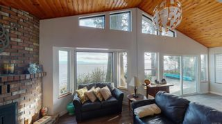 Photo 14: 1724 Tashtego Cres in : Isl Gabriola Island House for sale (Islands)  : MLS®# 871801