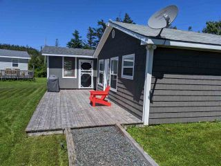 Photo 17: 32 Sunset Drive in Caribou Island: 108-Rural Pictou County Residential for sale (Northern Region)  : MLS®# 202013720
