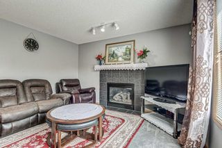 Photo 17: 143 Edgeridge Close NW in Calgary: Edgemont Detached for sale : MLS®# A1133048
