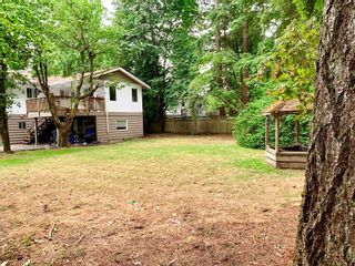 """Photo 4: 3921 203A Street in Langley: Brookswood Langley House for sale in """"Belmont Area"""" : MLS®# R2609787"""