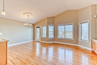 Photo 18: 180 Hidden Vale Close NW in Calgary: Hidden Valley Detached for sale : MLS®# A1071252