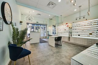 Photo 12: 104 7 Street SW in Calgary: Eau Claire Retail for sale : MLS®# A1153440