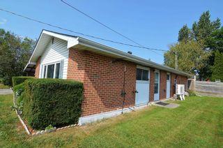 Photo 2: 322 E Elgin Street: Cobourg House (Bungalow) for sale : MLS®# X5354177