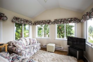 Photo 9: 2719 Daybreak Ave in Coquitlam: House for sale