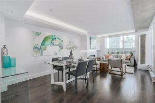 Main Photo: 2501 1238 MELVILLE Street in Vancouver: Coal Harbour Condo for sale (Vancouver West)  : MLS®# R2014537