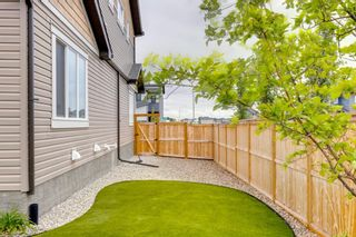 Photo 41: 8 Walgrove Landing SE in Calgary: Walden Detached for sale : MLS®# A1145255