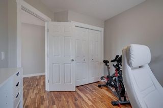 Photo 33: 335 Panorama Hills Terrace NW in Calgary: Panorama Hills Detached for sale : MLS®# A1092734