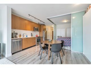 "Photo 9: 511 221 UNION Street in Vancouver: Strathcona Condo for sale in ""V6A"" (Vancouver East)  : MLS®# R2490026"