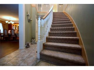 Photo 2: 5605 WILSON Court in Richmond: Hamilton RI House for sale : MLS®# V1060588