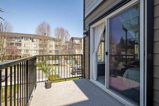 Photo 10: 202 2344 ATKINS Avenue in Port Coquitlam: Central Pt Coquitlam Condo for sale : MLS®# R2565721