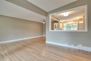 Photo 7: 9640 24 Street SW in Calgary: House for sale : MLS®# C3628130