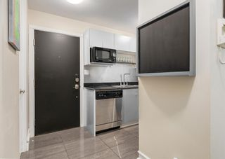 Photo 12: 304 706 15 Avenue SW in Calgary: Beltline Apartment for sale : MLS®# A1098161