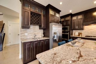 Photo 10: 1071 CONNELLY Way SW in Edmonton: Zone 55 House for sale : MLS®# E4248685