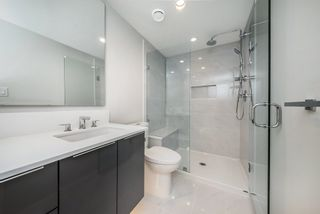 Photo 18: 2301 3100 Windsor Gate in The Lloyd: North Coquitlam Home for sale ()
