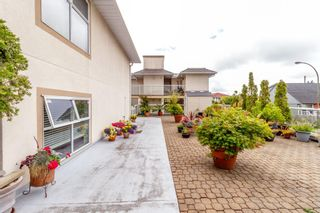 """Photo 19: 203 2285 E 61ST Avenue in Vancouver: Fraserview VE Condo for sale in """"Fraserview Place"""" (Vancouver East)  : MLS®# R2386180"""