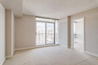 Photo 13: 1205 1110 11 Street SW in Calgary: Beltline Apartment for sale : MLS®# A1145057