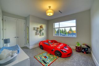 Photo 23: 1941 QUINTON Avenue in Coquitlam: Central Coquitlam House for sale : MLS®# R2514623