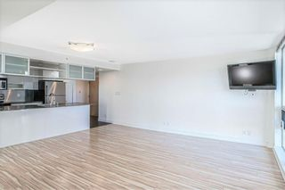Photo 9: 1002 1110 11 Street SW in Calgary: Beltline Apartment for sale : MLS®# A1149675