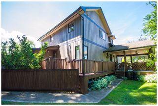 Photo 73: 1310 Northeast 51 Street in Salmon Arm: NE Salmon Arm House for sale : MLS®# 10112311