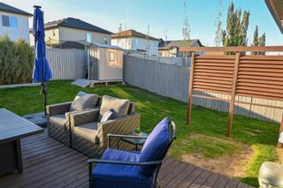 Photo 48: 23 LAMPLIGHT Drive: Spruce Grove House for sale : MLS®# E4264297