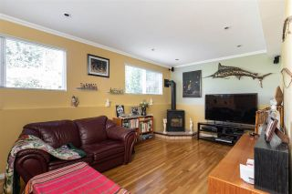 Photo 27: 659 E ST. JAMES Road in North Vancouver: Princess Park House for sale : MLS®# R2550977