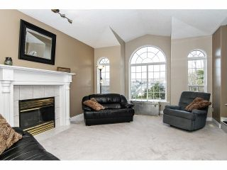Photo 4: 30855 SANDPIPER Drive in Abbotsford: Abbotsford West House for sale : MLS®# F1403798