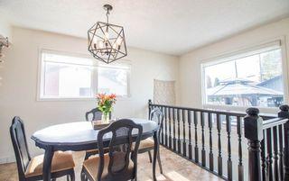 Photo 23: 13616 137 Street NW in Edmonton: Zone 01 House for sale : MLS®# E4264244