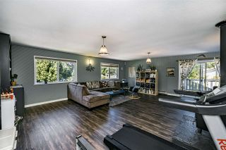 Photo 13: 11346 133A Street in Surrey: Bolivar Heights House for sale (North Surrey)  : MLS®# R2473539