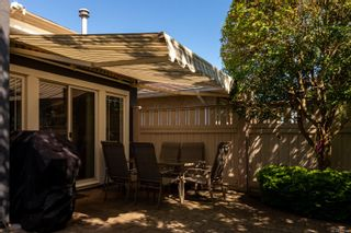 Photo 35: 781 Bowen Dr in : CR Willow Point House for sale (Campbell River)  : MLS®# 878395