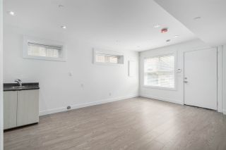 Photo 17: 728 E 32ND Avenue in Vancouver: Fraser VE House for sale (Vancouver East)  : MLS®# R2106557