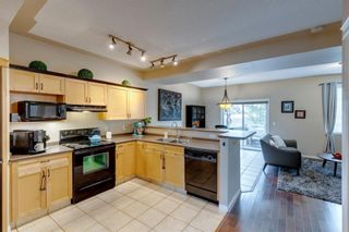 Photo 5: 90 Country Hills Gardens NW in Calgary: Country Hills Row/Townhouse for sale : MLS®# A1118931