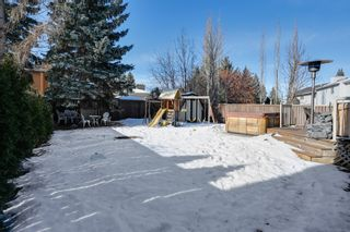 Photo 4: 712 Hendra Crescent: Edmonton House for sale : MLS®# E4229913