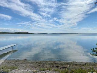 Photo 4: 24 Pelican Road in Murray Lake: Residential for sale : MLS®# SK868047
