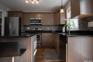 Photo 12: 1029 O Avenue South in Saskatoon: King George Residential for sale : MLS®# SK858925