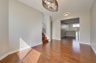 Photo 18: 4 90 LIBERTON Drive: St. Albert Townhouse for sale : MLS®# E4243225
