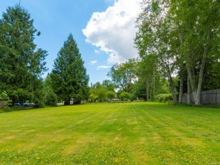 Photo 49: 1623 Extension Rd in : Na Chase River House for sale (Nanaimo)  : MLS®# 878213