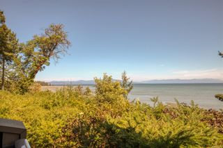 Photo 26: 112 1155 Resort Dr in : PQ Parksville Condo for sale (Parksville/Qualicum)  : MLS®# 873991