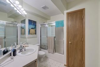 Photo 27: 63 Douglas Glen Place SE in Calgary: Douglasdale/Glen Detached for sale : MLS®# A1079708