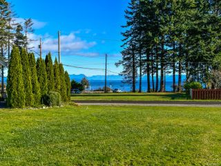 Photo 2: 4 91 Dahl Rd in CAMPBELL RIVER: CR Willow Point House for sale (Campbell River)  : MLS®# 828077